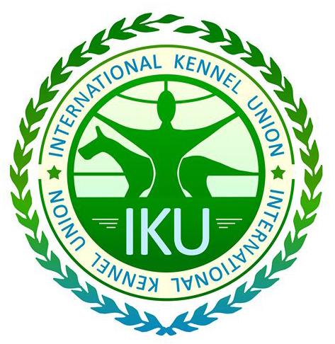 iku-int-logo