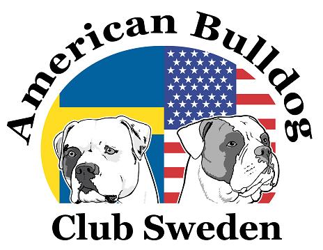 ABCS-logo